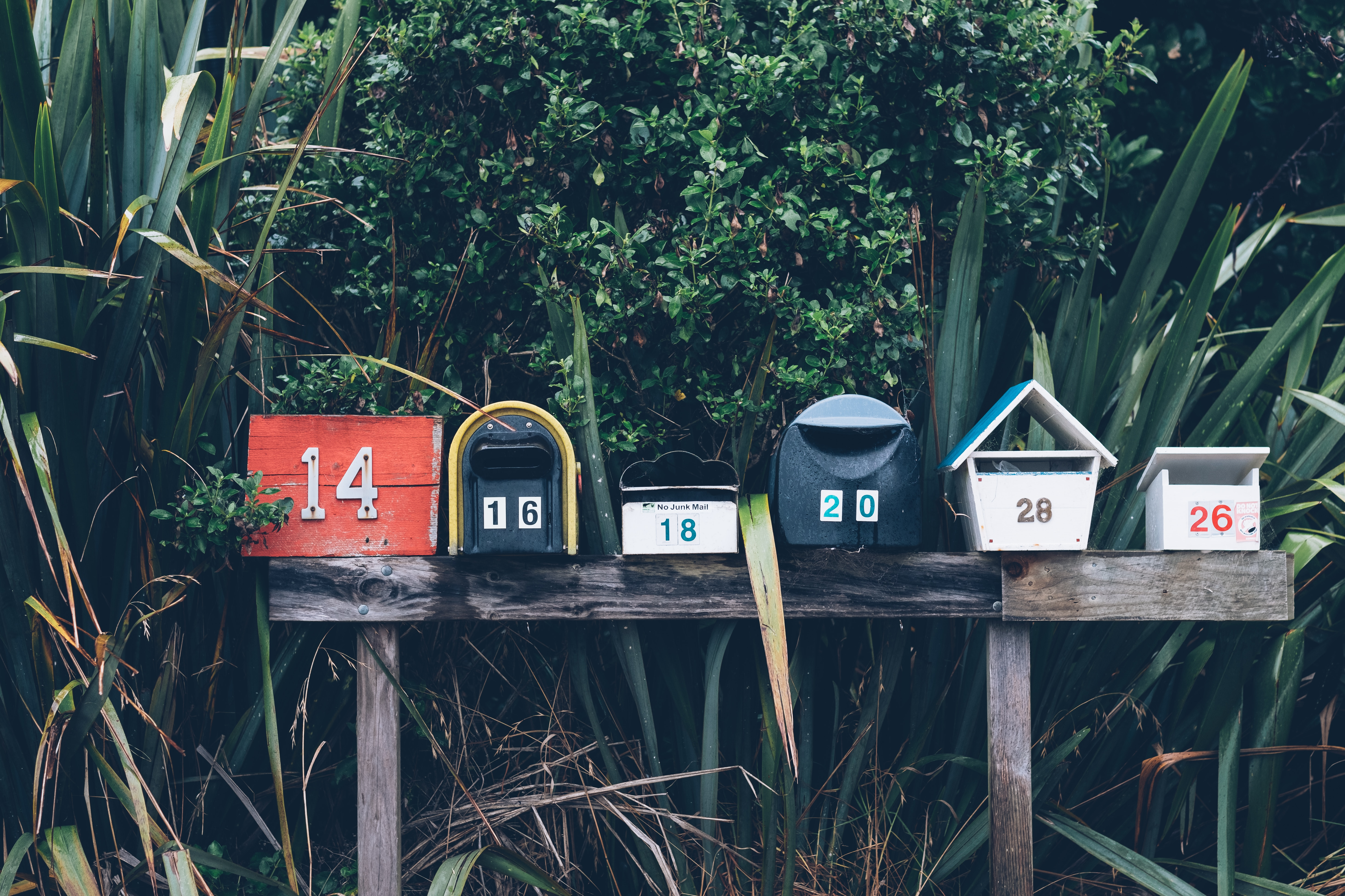 Managing email: Your 10-minute guide to taming your inbox