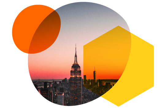 New York L&D roundtable event: Learners are doing it for themselves