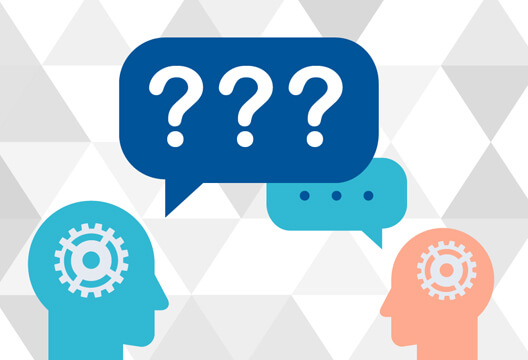 Five killer questions to ask your e-learning supplier