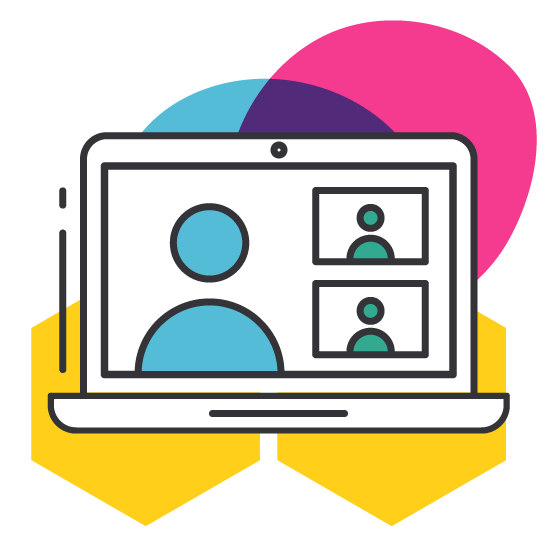 How to make virtual meetings work | Emerald Works