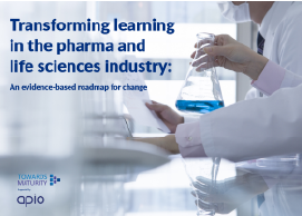 Transforming_Learning_Pharma_Industries_Thumbnail