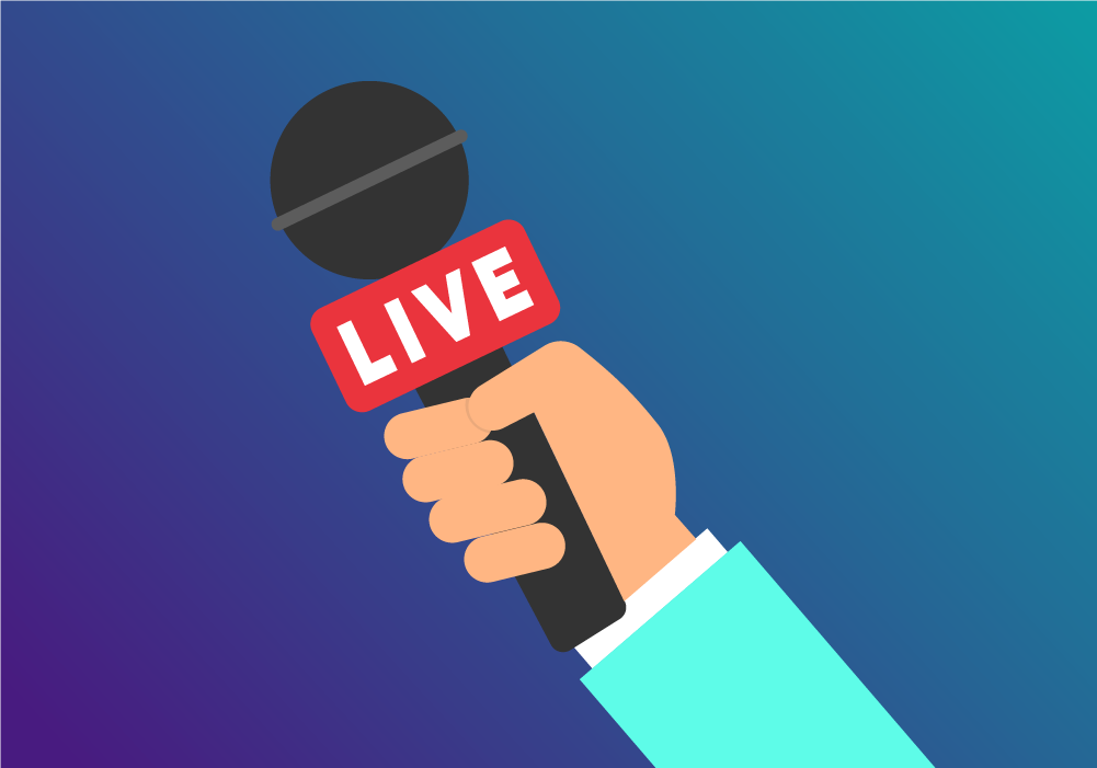 Podcast 173 — Video special: Live from eLN Connect 2019